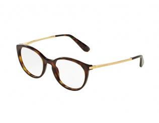 Occhiali da vista Panthos - Dolce & Gabbana DG 3242 502