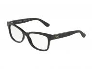 Occhiali da vista - Dolce & Gabbana DG 3254 501