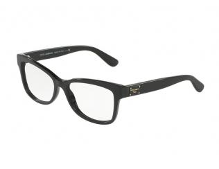 Occhiali da vista Cat Eye - Dolce & Gabbana DG 3254 501