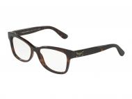 Occhiali da vista - Dolce & Gabbana DG 3254 502