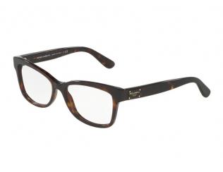 Occhiali da vista Cat Eye - Dolce & Gabbana DG 3254 502