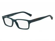 Occhiali da vista Emporio Armani - Emporio Armani EA 3087 5508