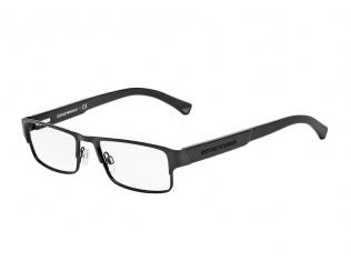 Occhiali da vista Emporio Armani - Emporio Armani EA 1005 3008