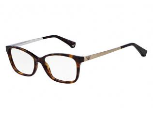 Occhiali da vista Emporio Armani - Emporio Armani EA 3026 5026