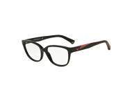 Occhiali da vista - Emporio Armani EA 3081 5017