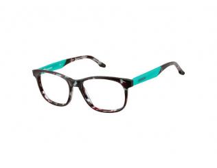 Occhiali da vista Quadrati - Carrera CA6195 C1O