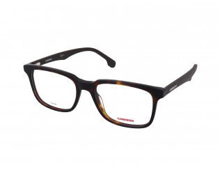 Occhiali da vista Carrera - Carrera Carrera 5546/V 086