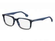 Occhiali da vista Quadrati - Carrera CARRERA 5546/V IPR