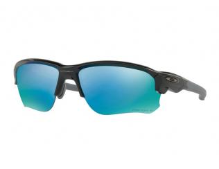 Occhiali da sole - Oakley - Oakley FLAK DRAFT OO9364 936406
