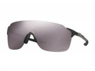 Occhiali da sole - Oakley EVZERO STRIDE OO9386 938606