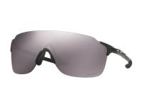 Oakley Evzero Stride OO9386 938606