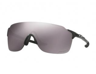 Occhiali sportivi Oakley - Oakley Evzero Stride OO9386 938606