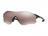 Occhiali da sole - Oakley EVZERO PATH OO9308 930807