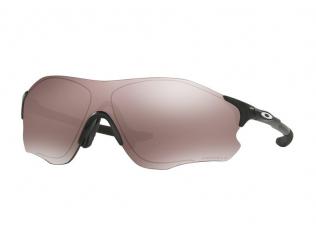 Occhiali sportivi Oakley - Oakley EVZERO PATH OO9308 930807