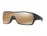 Occhiali da sole Mascherina - Oakley TURBINE ROTOR OO9307 930706