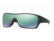 Occhiali da sole Mascherina - Oakley TURBINE ROTOR OO9307 930704