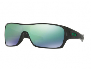 Occhiali da sole Oakley - Oakley TURBINE ROTOR OO9307 930704