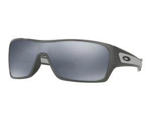 Occhiali da sole Oakley - Oakley Turbine Rotor OO9307 930705