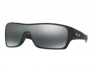Occhiali da sole Mascherina - Oakley TURBINE ROTOR OO9307 930702