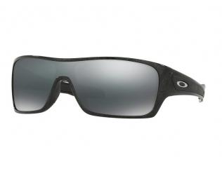 Occhiali da sole Oakley - Oakley TURBINE ROTOR OO9307 930702