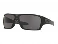 Occhiali da sole Mascherina - Oakley TURBINE ROTOR OO9307 930701