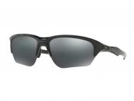 Occhiali da sole Oakley - Oakley FLAK BETA OO9363 936302