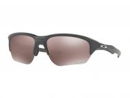 Occhiali da sole - Oakley FLAK BETA OO9363 936308