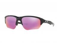 Occhiali da sole - Oakley FLAK BETA OO9363 936304
