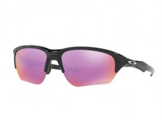 Occhiali da sole - Oakley - Oakley FLAK BETA OO9363 936304