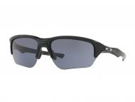 Occhiali da sole - Oakley FLAK BETA OO9363 936301