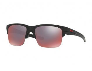 Occhiali da sole Quadrati - Oakley Thinlink OO9316 931607