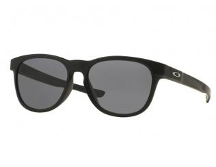 Occhiali da sole Oakley - Oakley Stringer OO9315 931501