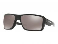 Occhiali da sole - Oakley DOUBLE EDGE OO9380 938008