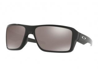 Occhiali sportivi Oakley - Oakley Double Edge OO9380 938008