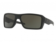 Occhiali da sole - Oakley DOUBLE EDGE OO9380 938001