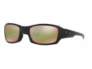 Occhiali da sole Oakley - Oakley FIVES SQUARED OO9238 923818