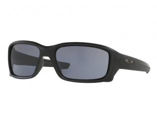 Occhiali da sole Oakley - Oakley Straightlink OO9331 933102