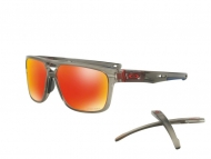 Occhiali da sole - Oakley CROSSRANGE PATCH OO9382 938205