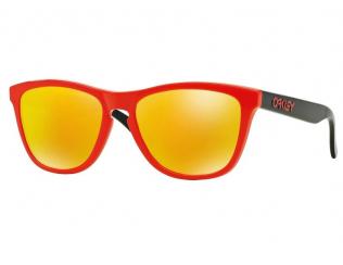 Occhiali da sole Oakley - Oakley FROGSKINS OO9013 901334
