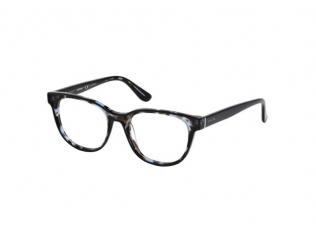 Occhiali da vista Ovali / Ellittici - Guess GU2648 092