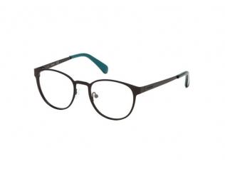 Occhiali da vista - Ovali / Ellittici - Guess GU1939 049