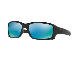 Occhiali da sole Oakley - Oakley Straightlink OO9331 933105