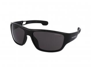 Occhiali da sole Carrera - Carrera Carrera 4008/S 807/M9