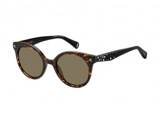 Occhiali da sole - MAX&Co. - MAX&Co. 356/S 581/70