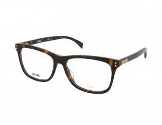 Occhiali da vista Quadrati - Moschino MOS501 086