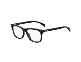 Occhiali da vista Quadrati - Moschino MOS501 807