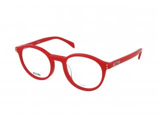 Occhiali da vista Panthos - Moschino MOS502 C9A