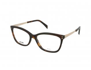 Occhiali da vista Quadrati - Moschino MOS504 086