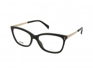 Occhiali da vista Quadrati - Moschino MOS504 807