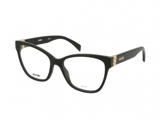 Occhiali da vista Cat Eye - Moschino MOS510 807